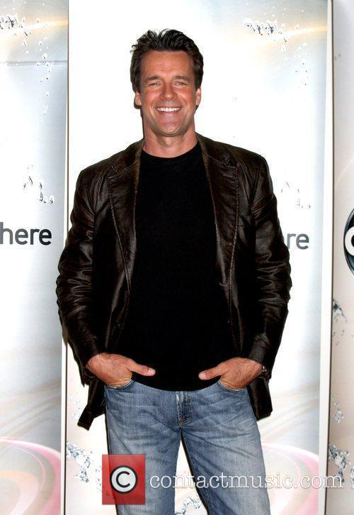 David James Elliott 3