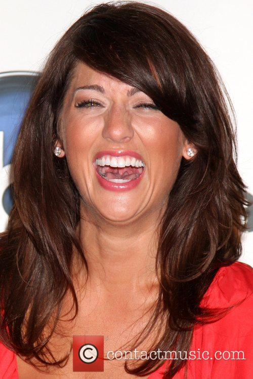 Jillian Harris 1