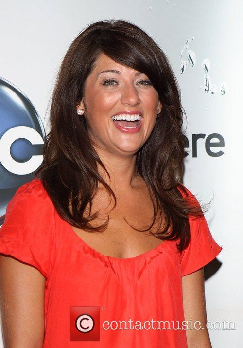 Jillian Harris 2
