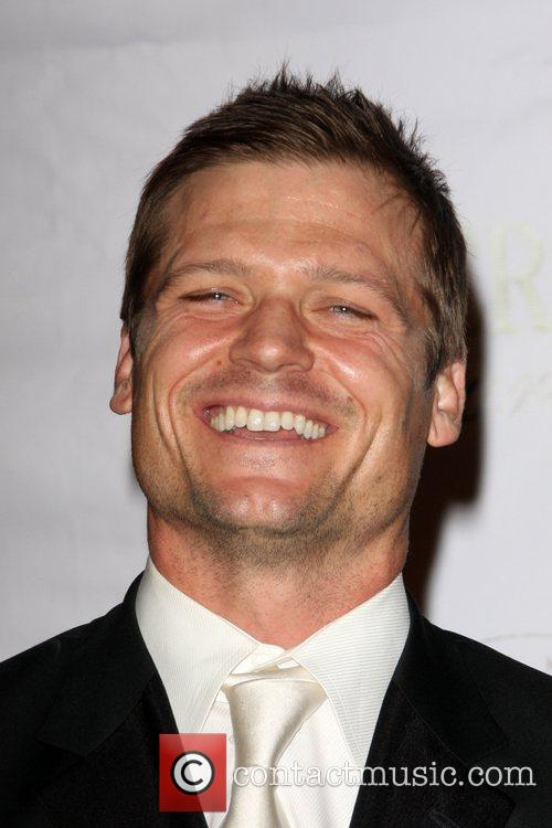 how tall is bailey chase