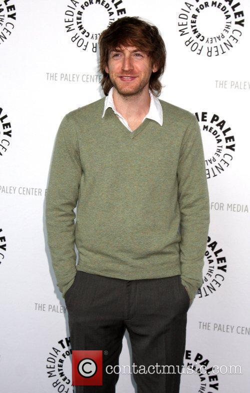 Fran Kranz Dollhouse Paley Fest 09 held at...