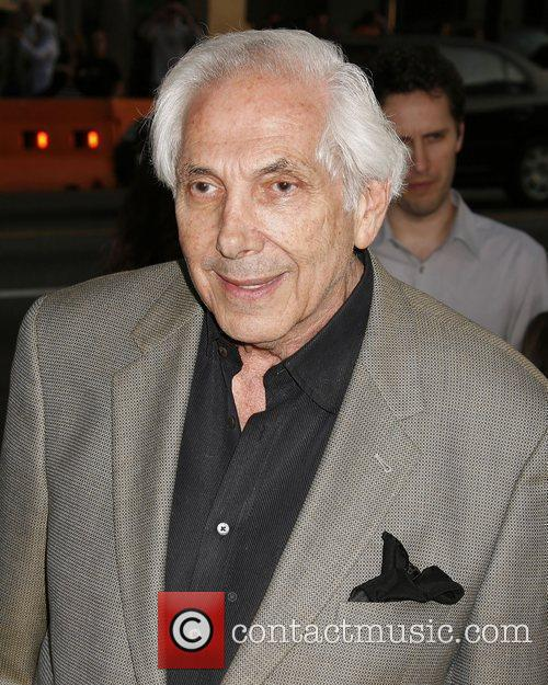 Marty Krofft Los Angeles premiere of 'Drag Me...
