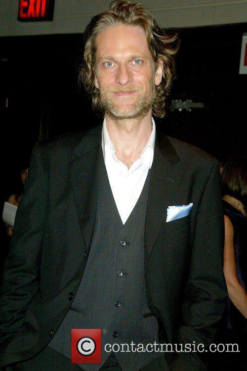 Michael Lawrence 54th Annual Drama Desk Awards held...