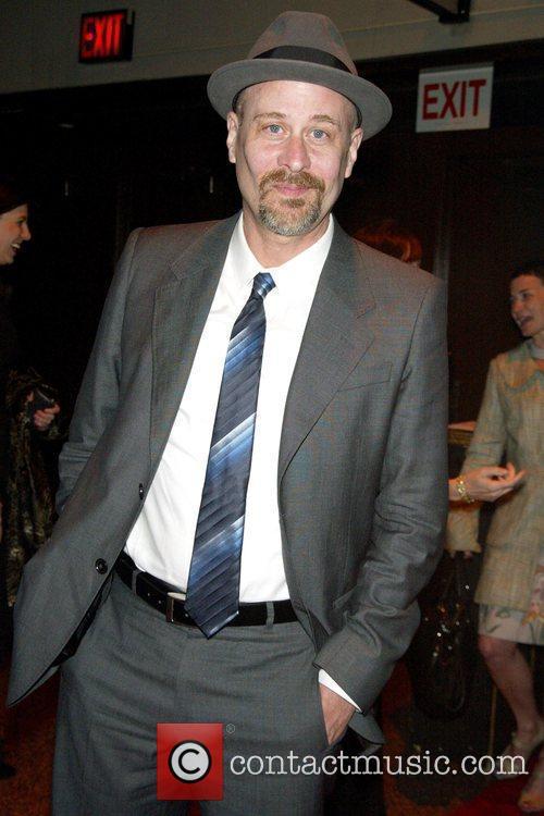 Terry Kinney 54th Annual Drama Desk Awards held...