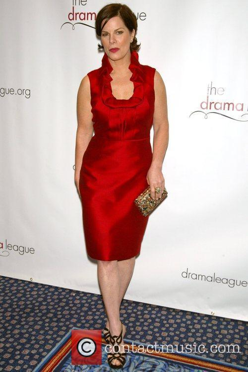 The 75th Annual Drama League Awards Ceremony and...
