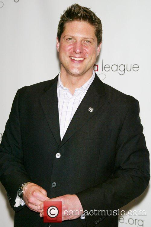 Christopher Sieber 4