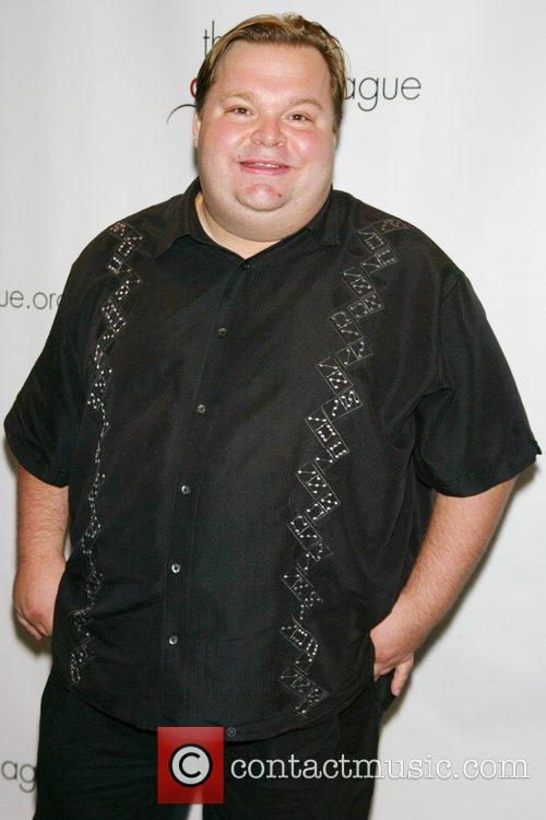 Mike Daisey 7