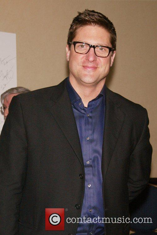 Christopher Sieber 9