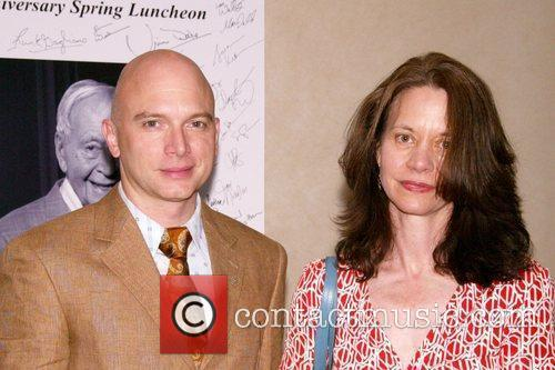 Michael Cerveris and Daisy Foote 3