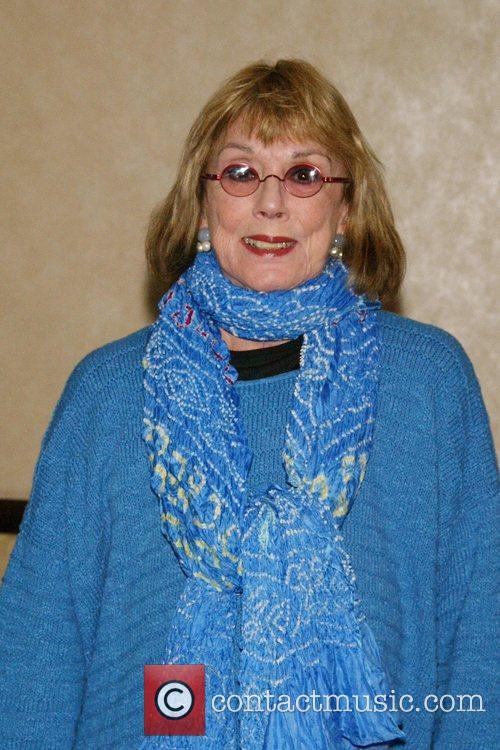Phyllis Newman Green 2