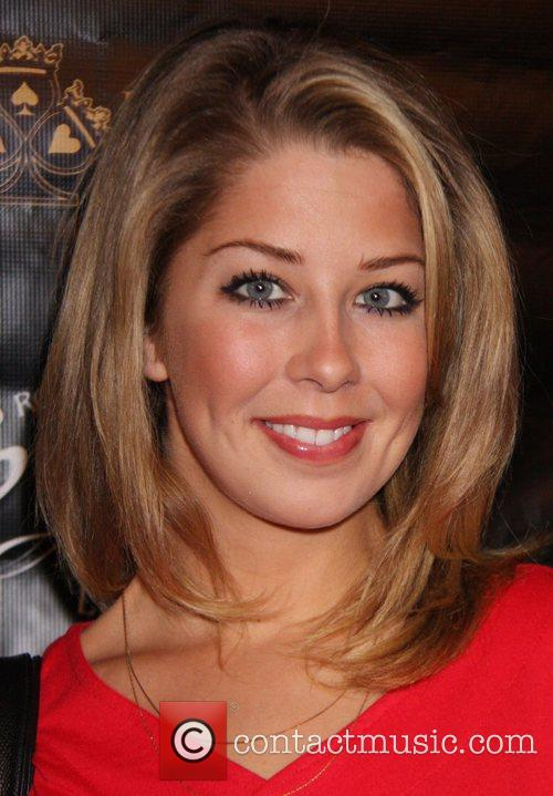 Holly Montag 2