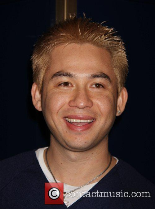 Kenny Tran, Hard Rock Hotel And Casino