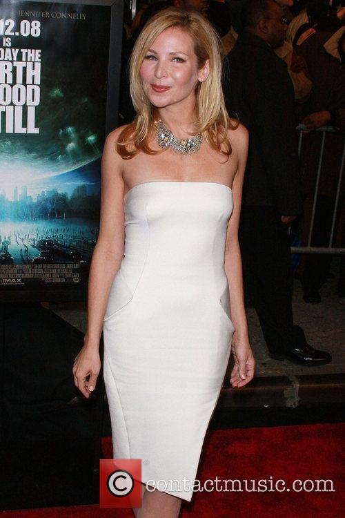 Jennifer Westfeldt  New York Premiere of 'The...