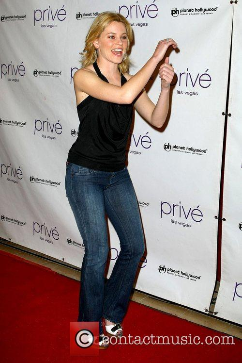 Elizabeth Banks and Planet Hollywood 7