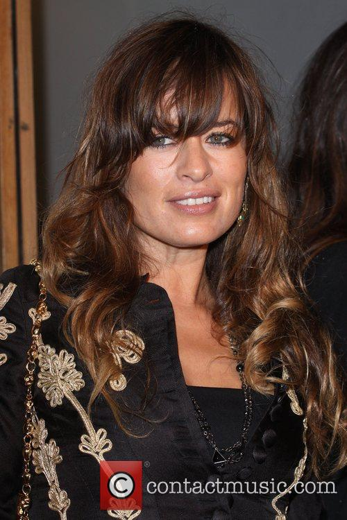 jade jagger and daughters. Jade Jagger Gallery