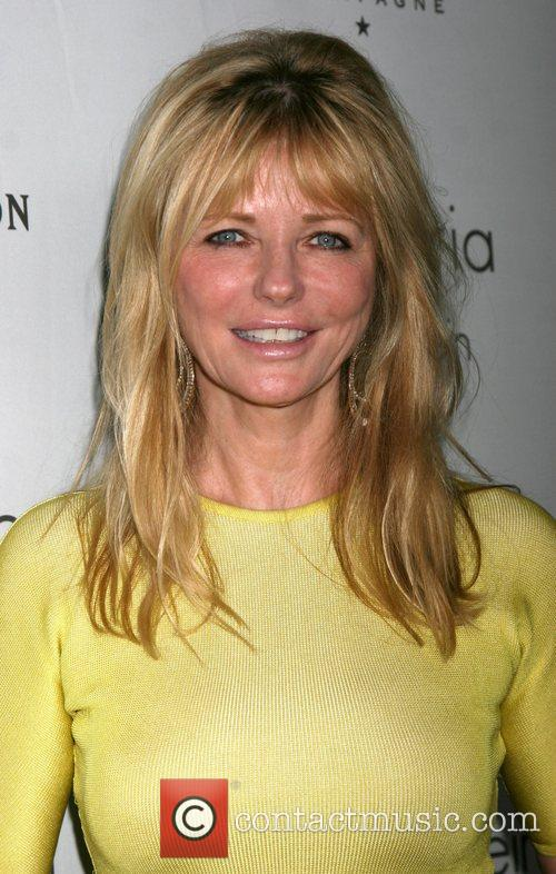 cheryl tiegs hot. Cheryl Tiegs Picture 2110782