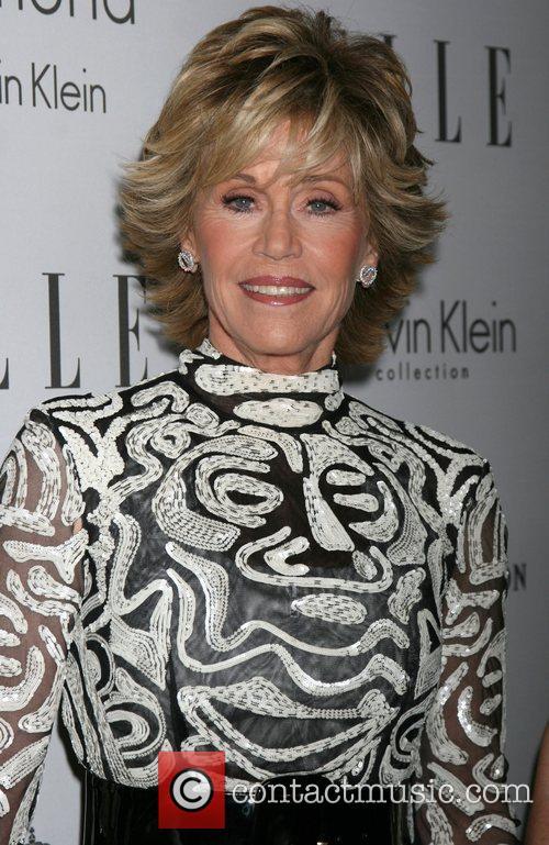 Jane Fonda 4