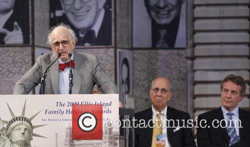 Dr. Eric R. Kandel 1