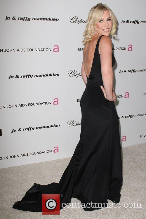 Natasha Bedingfield and Elton John 1