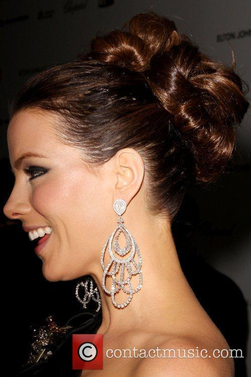 Kate Beckinsale, Elton John and Academy Awards 6