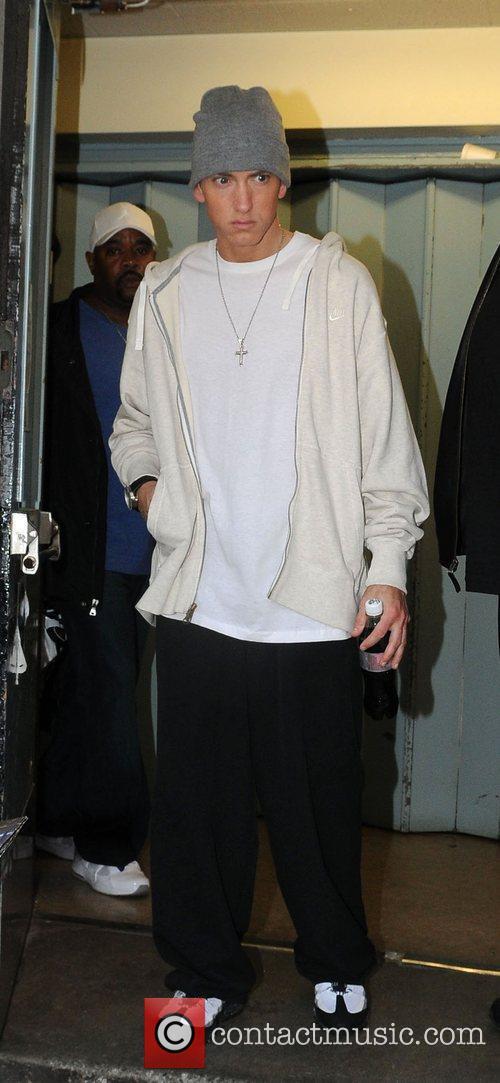 Eminem 11