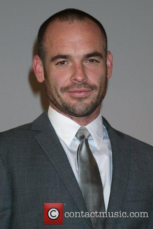 Paul Blackthorne 7