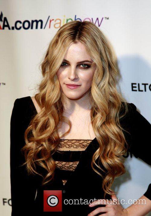 Riley Keough  'An Enduring Vision' the 7th...