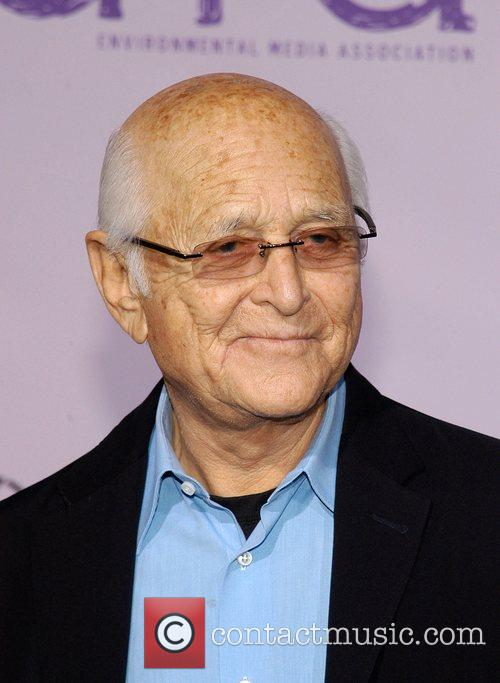 Norman Lear The 18th Annual Environmental Media Awards...