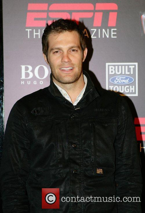 Geoff Stults - Images Gallery