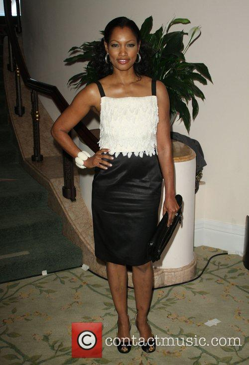 Garcelle Beauvais 2nd Annual Essence Black Women In...