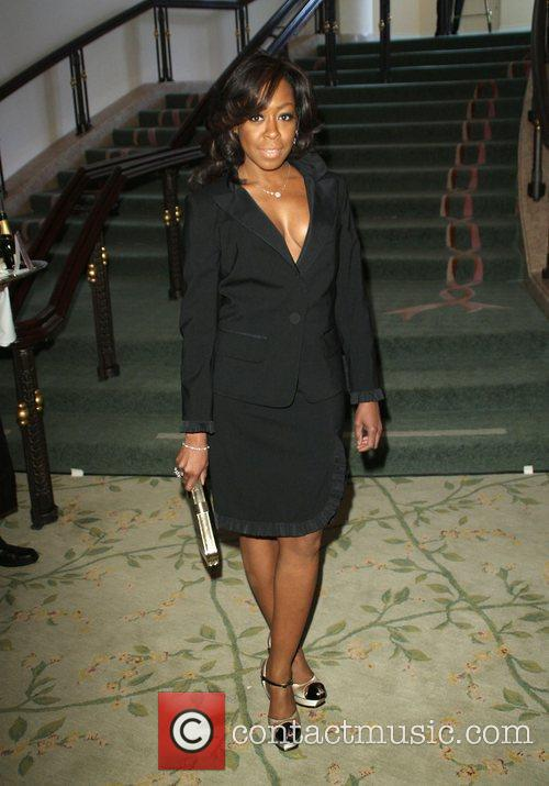 Tichina Arnold 2nd Annual Essence Black Women In...