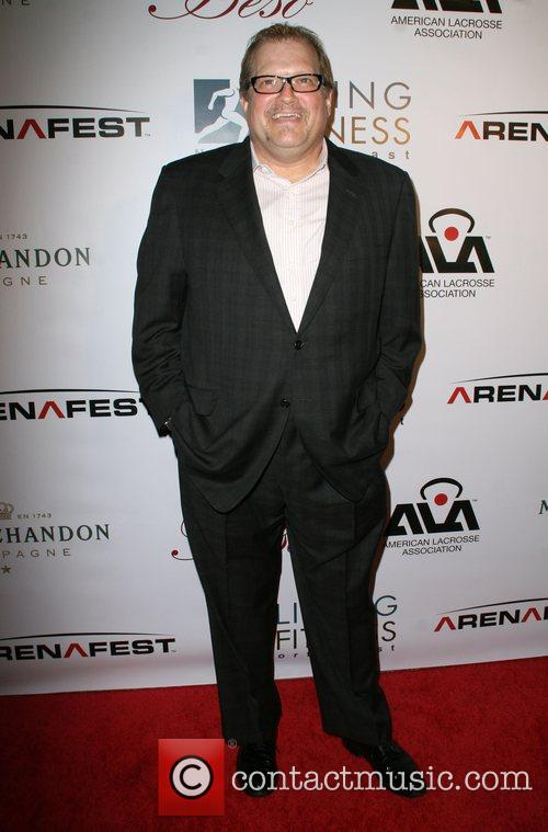 Drew Carey 4