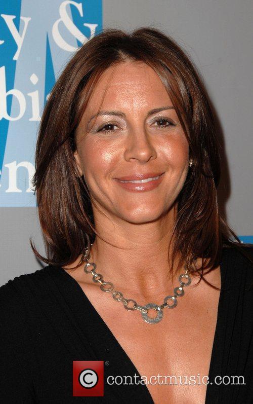 Michelle Clunie 1