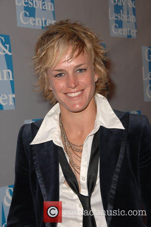 Michelle Fleury 2