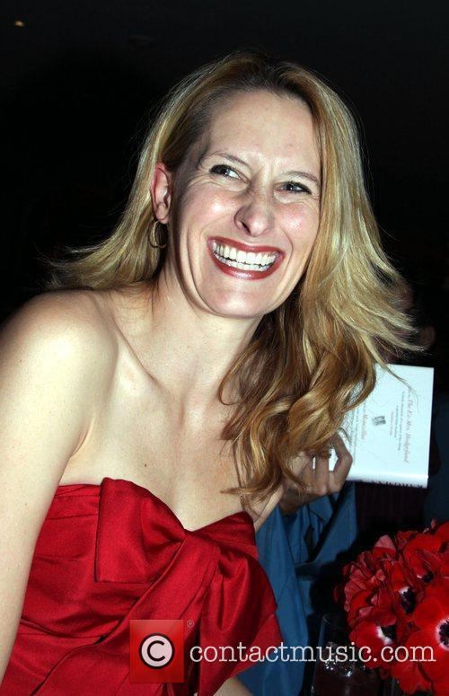 A celebration of the Jill Kargman novel 'The...