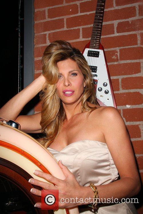 candis cayne 5259418