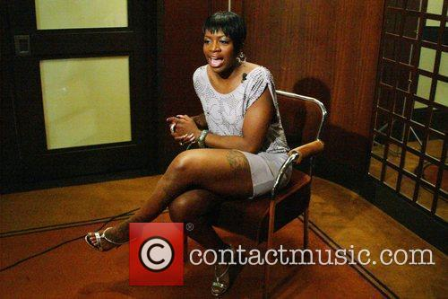 American Idol, Fantasia Barrino and The Color Purple 6