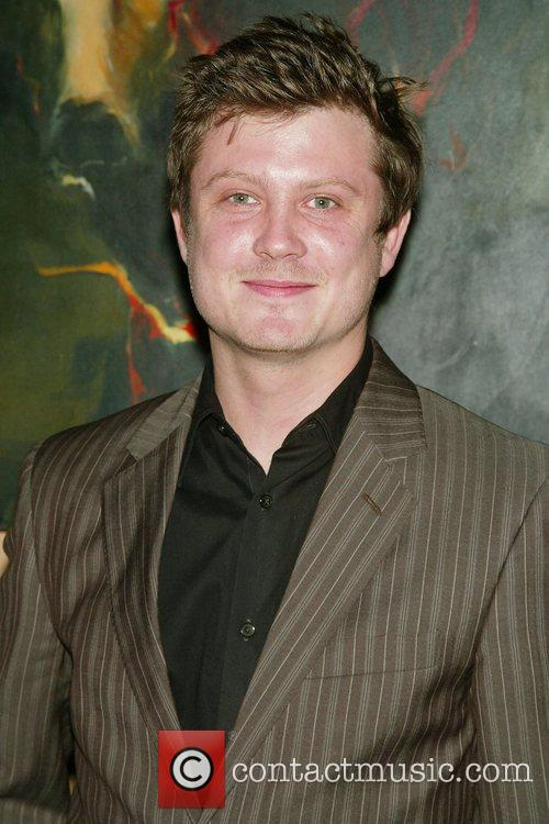 Beau Willimon 3