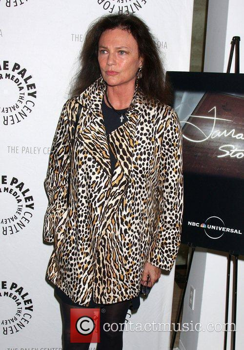 World Premiere Screening of 'Farrah's Story' held at...