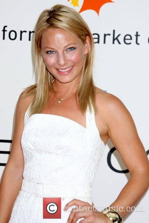 Anastasia Griffith 5