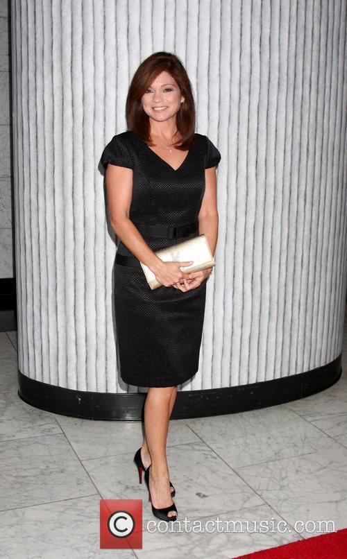 Valerie Bertinelli, Fashion For Life