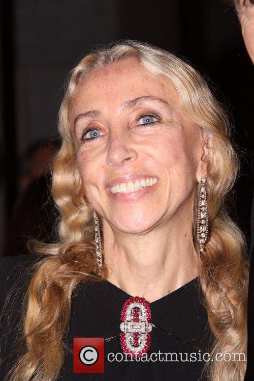 Franca Sozzani 8