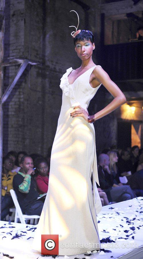 Fashion Designs By Carrie Hayes 8