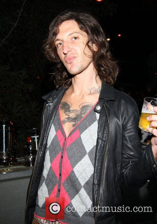 Mickey Avalon, Playboy and Playboy Mansion 2