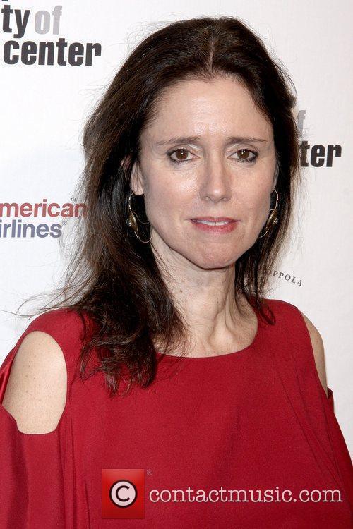 Julie Taymor 36th Film Society of Lincoln Center's...