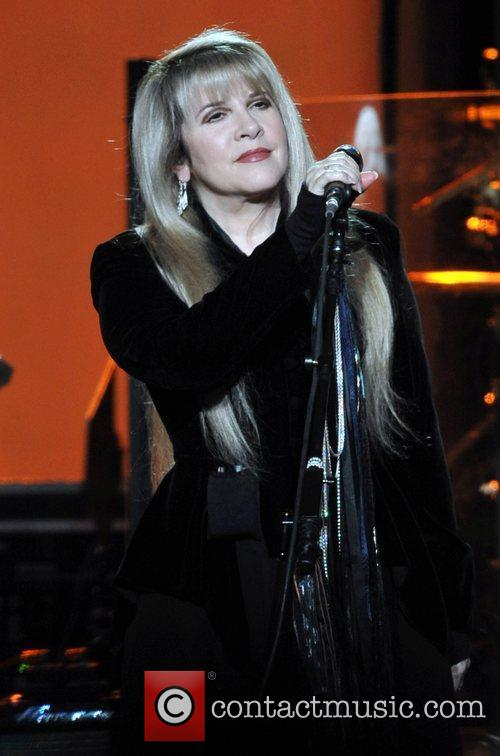 Fleetwood Mac and Madison Square Garden 19