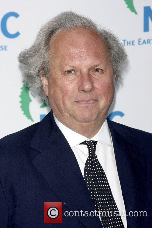 Graydon Carter Natural Resources Defense Council's 11th Annual...