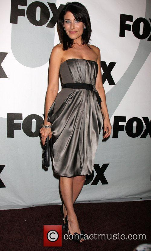 Fox TV Winter All Star Party at MyHouse...