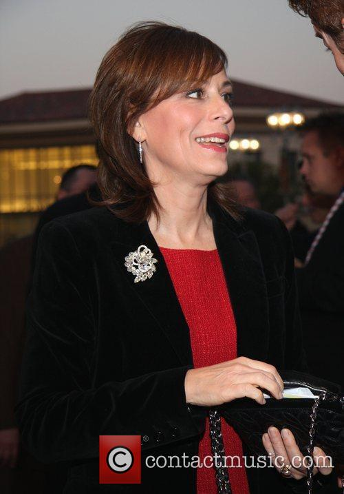 Jane Kaczmarek 4