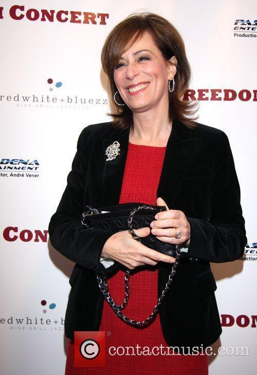 Jane Kaczmarek 2